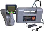 SL-480B 国产频管线探测仪 出售