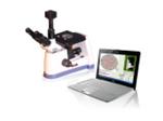 金相显微镜无锡厂家