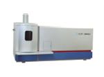 供应单道扫描电感耦合等离子发射光谱仪 ICP