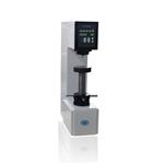 厂家直销布氏硬度计,硬度分析测量仪
