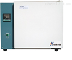 供应上海传昊经济型GS-6890液化气二甲醚专用气相色谱仪