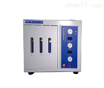 供应上海传昊HGT-500氮、氢、空三气一体发生器