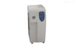 供应CS系列-高纯水发生仪