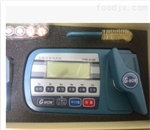 (中文界面)谷物水分测定仪 中国总代理