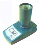 多参数谷物水分测定仪