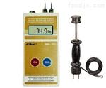 木材水分测定仪(可显示温度) 原装进口