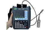 数字超声波探伤仪 超声波探伤仪 质优价廉