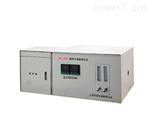 供应是传昊WKL-2000型微库仑分析仪