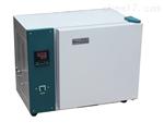 供应上海传昊GS-300-液化气二甲醚色谱检测分析仪
