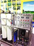 0.25t反渗透水处理设备