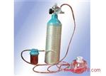 输氧器 输氧机 输氧瓶