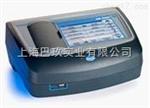 DR3900美国哈希hach台式分光光度计特价