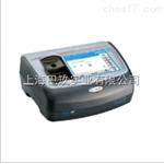 LICO500型美国哈希hach色度仪 色度仪厂商 色度仪价格