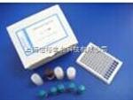 牛Ⅱ型前胶原氨基端原肽(PⅡNT)检测试剂盒