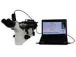 金相显微镜型号