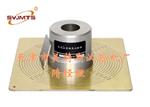MTSHR-1乳化沥青稠度试验仪试验原理