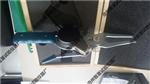 MTSH-8型 管材测厚仪