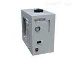 供应上海传昊HF-300色谱0.4MPa氢气发生器