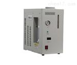 供应上海传昊气相色谱仪高纯氮气发生器