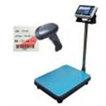 FWN-B20S-进出货管理记录电子秤,产品包装管控专用智能电子台称