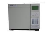 供应上海传昊GC-5890乙醇中挥发性物质检测专用色谱仪