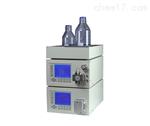 上海传昊水溶性维生素专用液相色谱检测分析仪