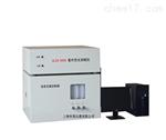 供应上海传昊DL-2B通用微库仑测水、测硫、测厚分析仪
