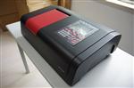 农业检测专用UV-1700实验室分光光度计铜