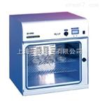 SI-950 微培养箱 美国UVP微型培养箱