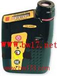 袖珍氧气检测仪 袖珍毒气或氧气检测仪 袖珍毒气检测仪