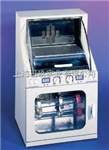 美国UVPHB-500 紧凑型分子杂交箱 UVP实验室分子杂交仪