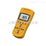 美国Inspector表面污染仪_ USB多功能核辐射检测仪