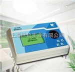 GDYJ-201SC甲醛测定仪_具·人造板甲醛测定仪价格