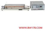 金属热膨胀系数测定仪