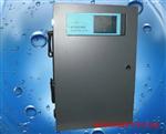 水中固体总溶物检测仪 水中固体总溶物计量器