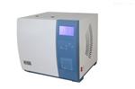 供应上海传昊含氧混合有机物检测专用色谱仪