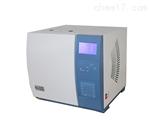 供应上海传昊二乙烯苯检测专用色谱仪
