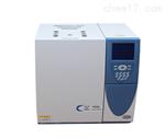 上海传昊GC-7890棕榈酸、硬脂酸、油酸、亚油酸、亚麻酸色谱检测分析仪