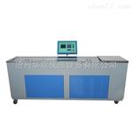 智能沥青延伸度测定仪带打印功能生产厂家