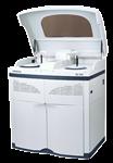 迈瑞全自动生化分析仪高端生化仪