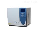上海传昊GC-7890型乙缩醛、乙醛、4-甲基-2-戊醇色谱检测分析仪