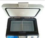 HMYP040GSP验证专GSP药品冷藏箱,药品保温箱