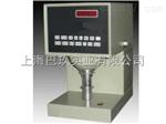 测定仪YQ-Z-48(B)白度测定仪_白度测定仪_白度测定仪供应商