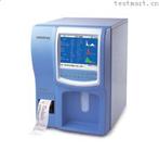 全自动血液细胞分析仪迈瑞BC-3000Plus 湖北代理商