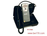 SF6定性检漏仪 定性测漏仪 气体测漏报警器