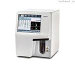 迈瑞五分类血液细胞分析仪BC-5000