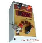 微型起爆器 四位高亮度数码管显示起爆器 防水型起爆器 小规模爆破专用起爆器