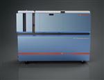 钕铁硼磁材配分分析ICP光谱仪