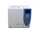 供应上海传昊GC-7890香樟醇、甲基正壬酮、正十五烷气相色谱检测分析仪