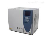 供应上海传昊GC-7890鼠李糖、阿拉伯糖、甘露糖、半乳糖气相色谱检测分析仪